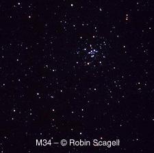 M34, credit Robin Scagell