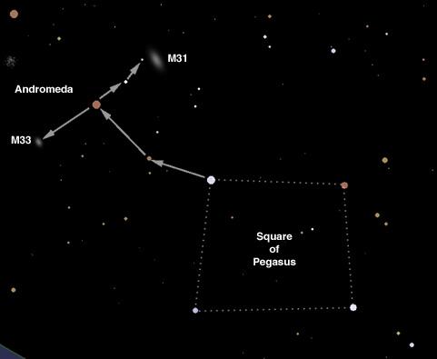 M31, credit Robin Scagell