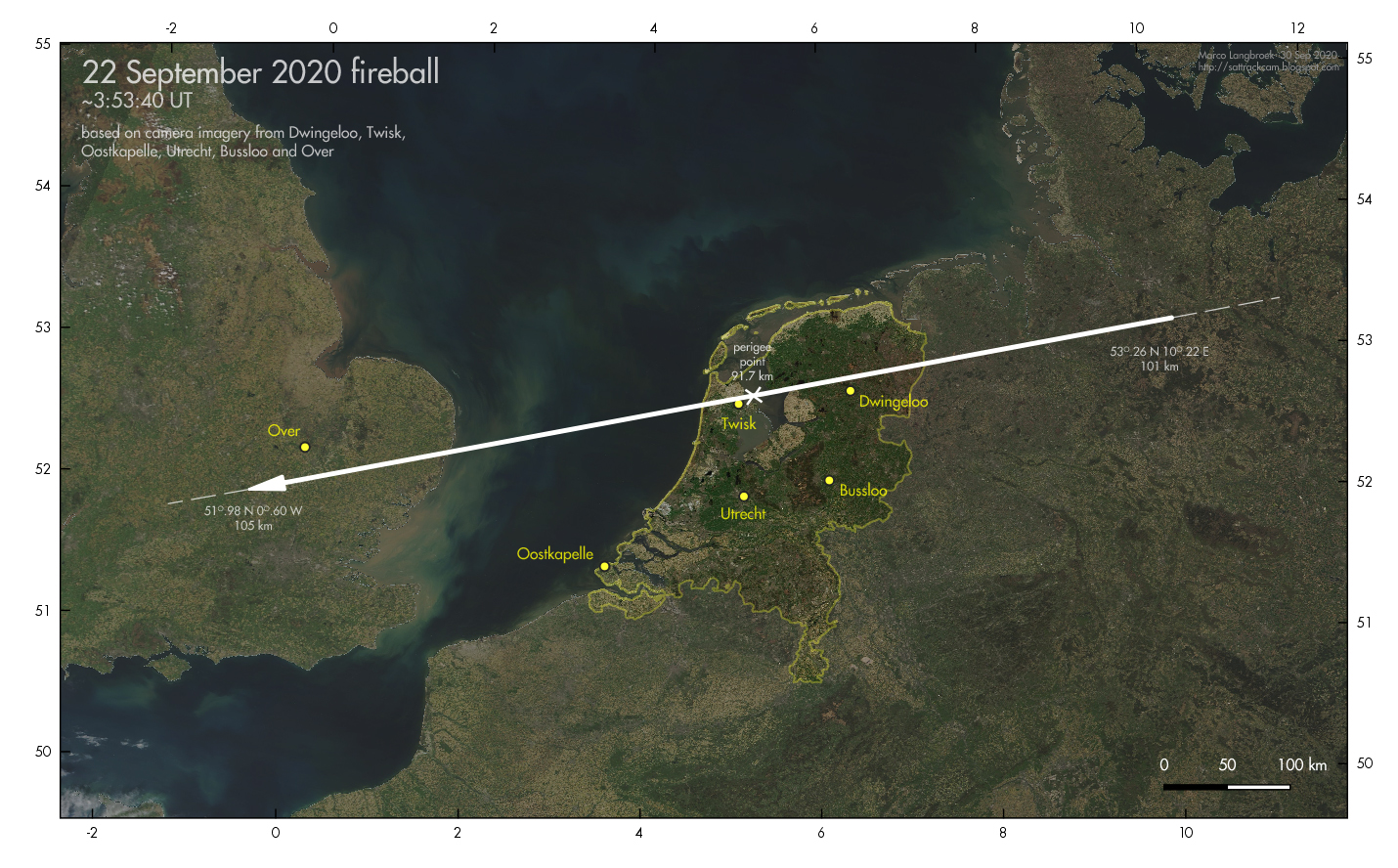 Trajectkaart_22sep2020_035340UT