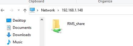 pi-windows-desktop-share