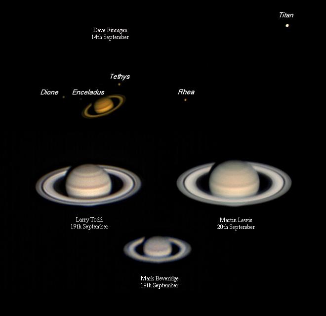 Saturn Sep 2020 anotated