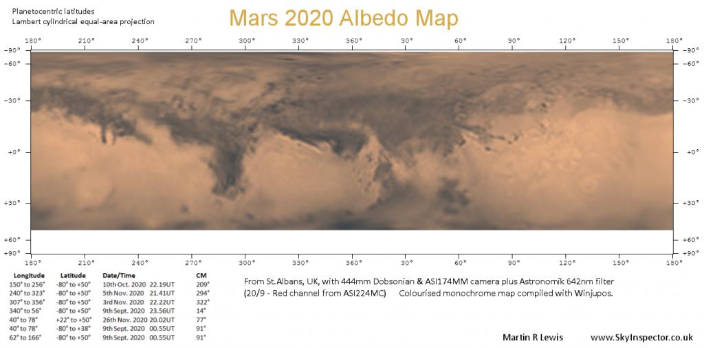 cont7 Mars 2020 Albedo Map - MRLewis