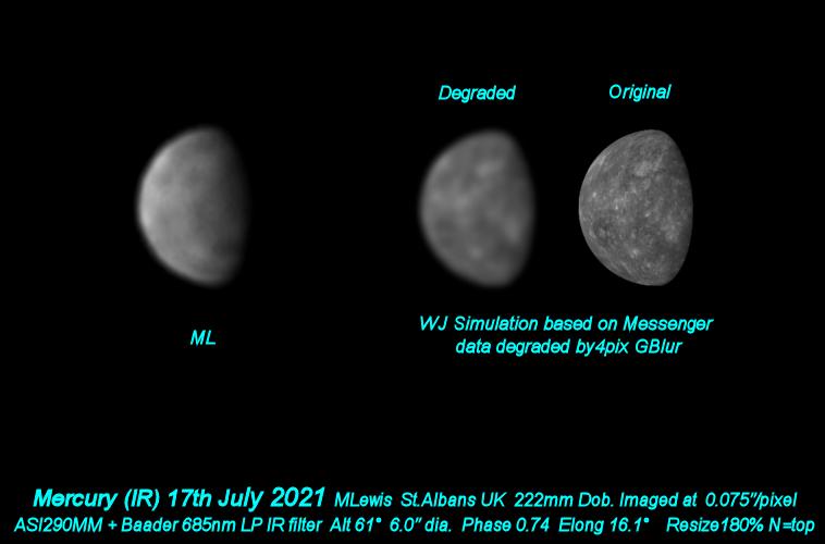 cont7 Mer_2021-07-17_11-21_IR_MLe