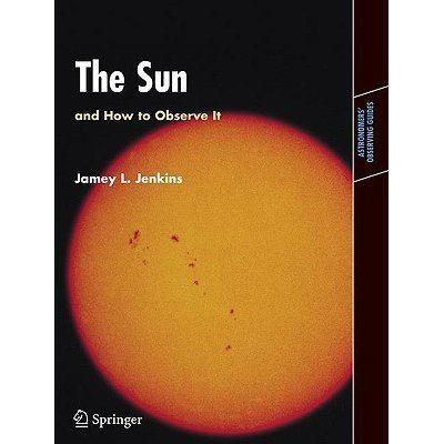 sun_observe400