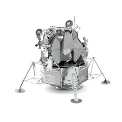 0001938_apollo-lunar-module