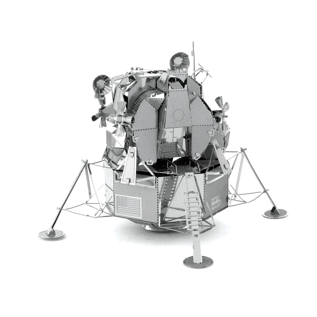 0001938_apollo-lunar-module