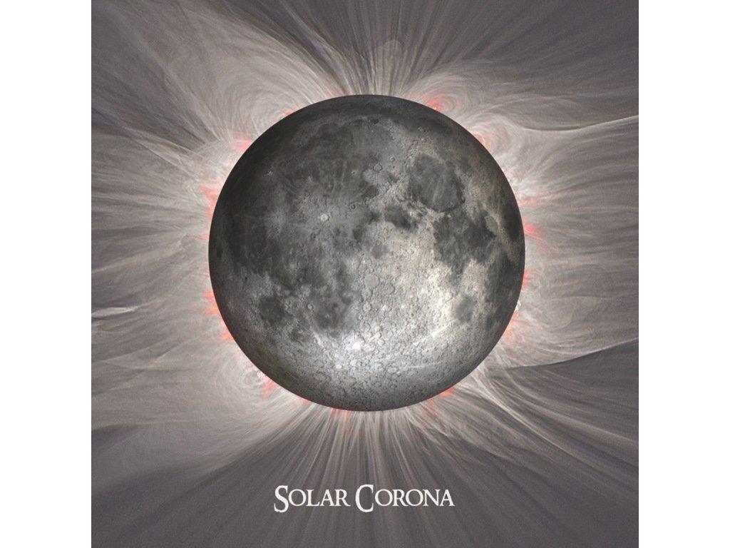299_mcu15-solar-corona-a-side-new
