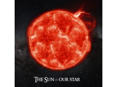 302_mcu29-the-sun-our-star