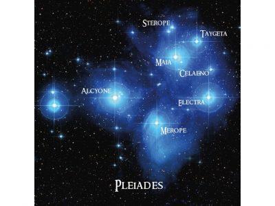 317_mcu20-pleiades