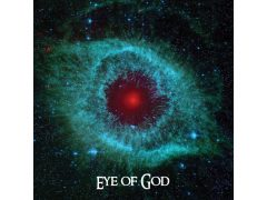 320_mcu35-eye-of-god