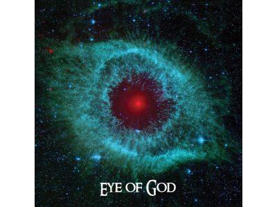 320_mcu35-eye-of-god