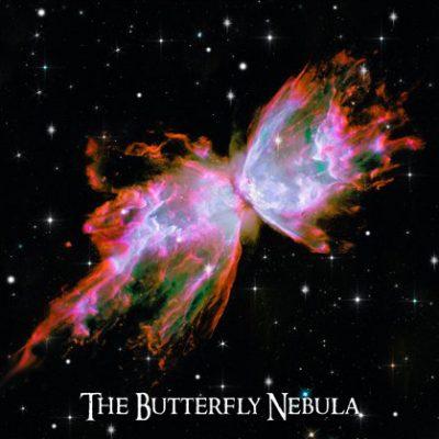 323_mcu21-butterfly-nebula1