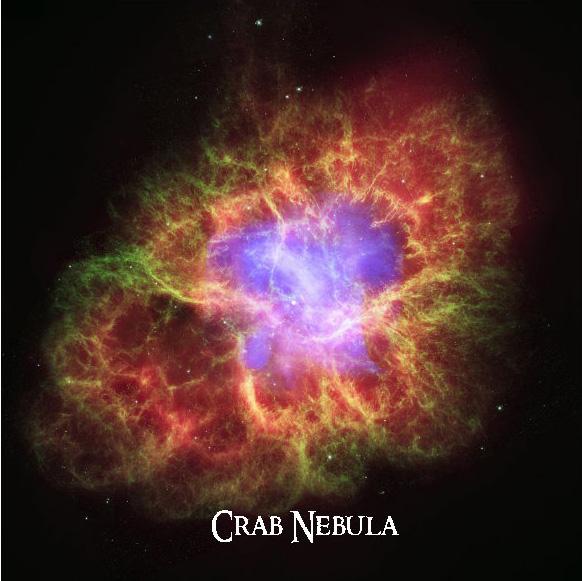 329_mcu33-crab-nebula1