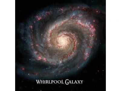 53_mcu16-whirlpool-galaxy