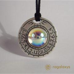 saturn-sundial-pendant-