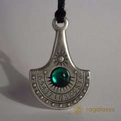 sundial-nile-