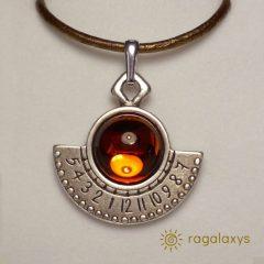 sundial-pendant-hypatia-