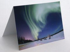 auroracard