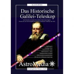 das-historische-galileo-teleskop_3