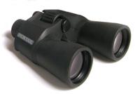 Pentax 10 x 50 binoculars