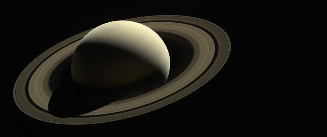 Highlights from Cassini