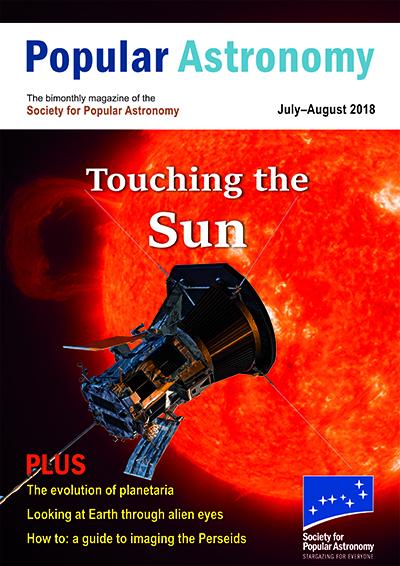PA Cover Jul 18