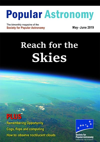 PA Cover May 19