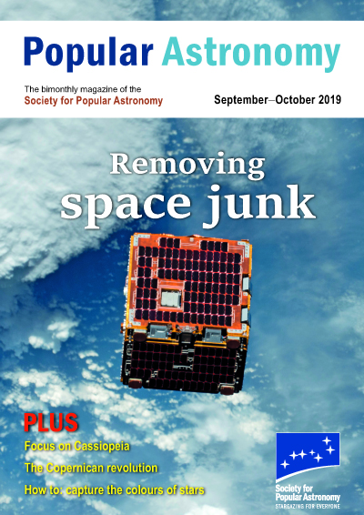 Cover of Sep-Oct issue