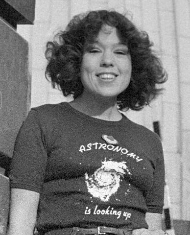 Heather 1988