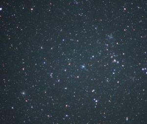 Clusters in Auriga