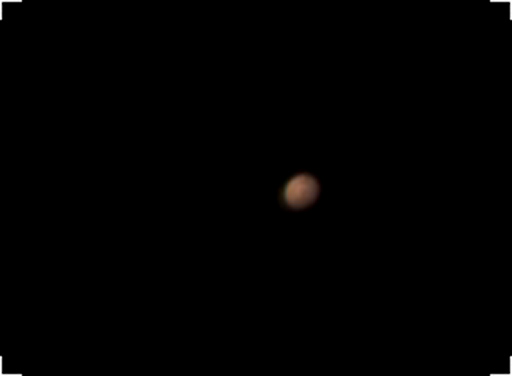 Mars_205046